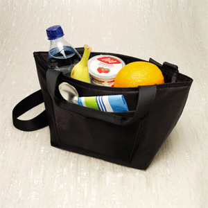 Perfect Solutions Insulated Lunch Tote